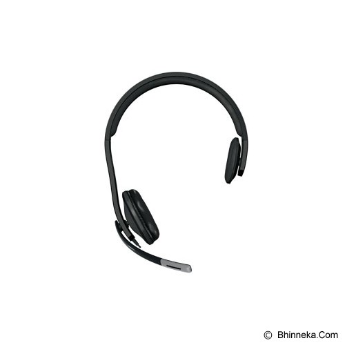 MICROSOFT LifeChat LX-4000 [7YF-00001] - Headset Pc / Voip / Live Chat